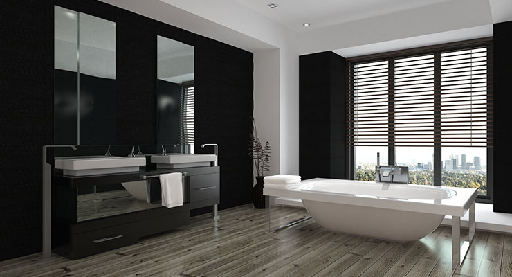 parquet salle de bain namur mister floor. Black Bedroom Furniture Sets. Home Design Ideas